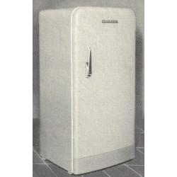 armoires Frigeavia 120 l