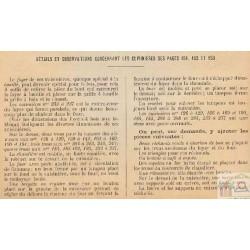 cuisinières fonte page 153  1893