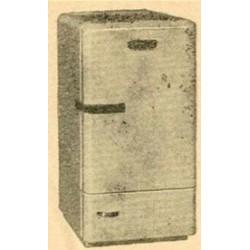 réfrigérateur 75 litres