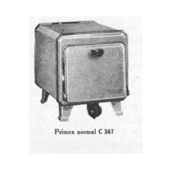 four posable c 367