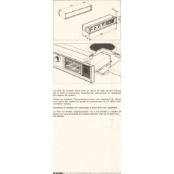 montage bandeau 478