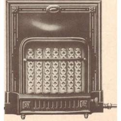 la capusine n° 523