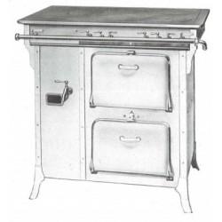 cuisinière 801 N