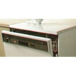 lave vaisselle 4153 De Dietrich