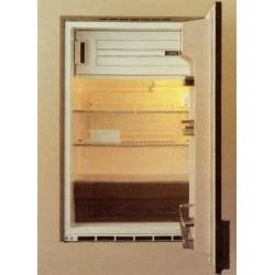 réfrigérateur 3450