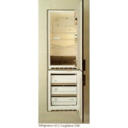 réfrigérateur 3452
