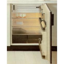 réfrigérateur 3453