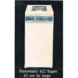 statomatic 422 super Brandt