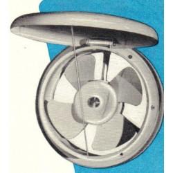 aérateur 48661 Thermor
