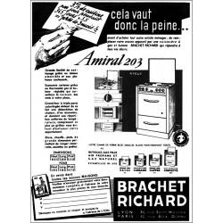 pub février 1953
