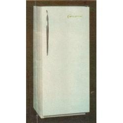 réfrigérateur Conord
