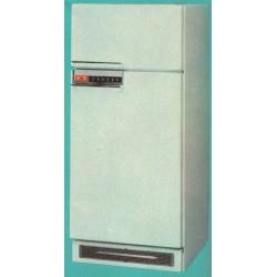 réfrigérateur Conord 260