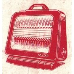 radiateur primulex