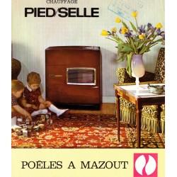 catalogue 1967