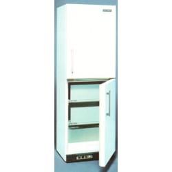 cv 36 2. Black Bedroom Furniture Sets. Home Design Ideas