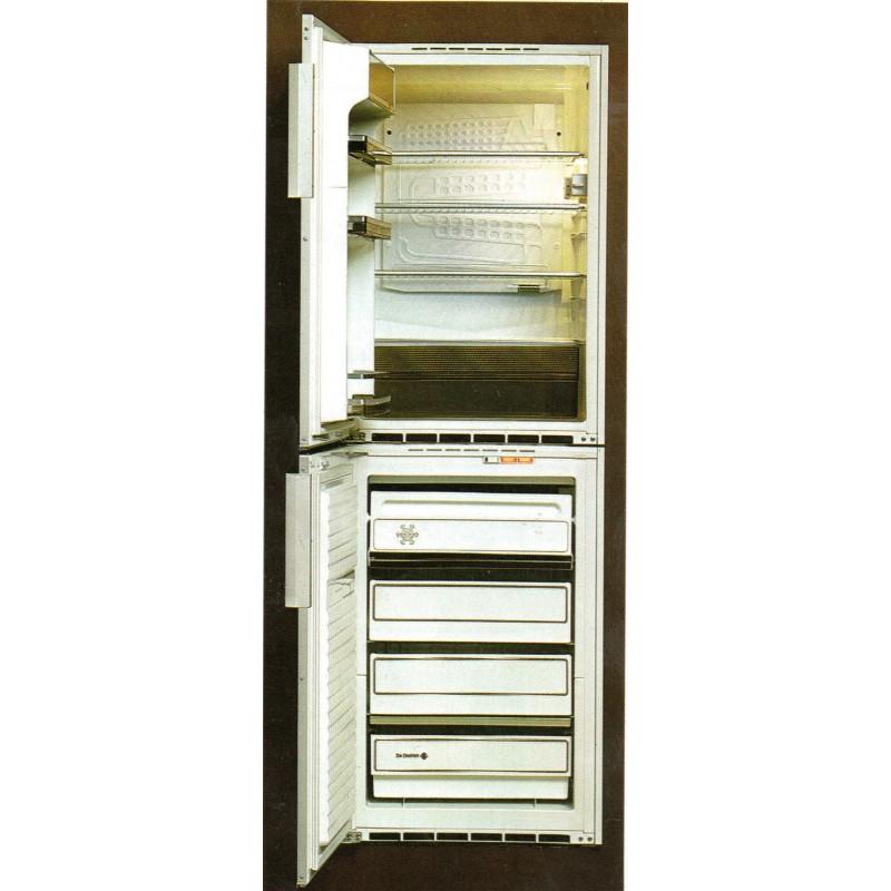 réfrigérateur combiné 1454