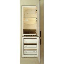 réfrigérateur combiné 1452