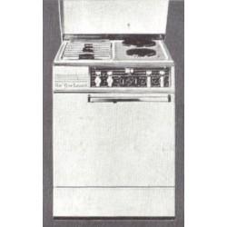 1980 pléiade
