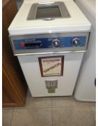 les lave-linge du groupe Brandt