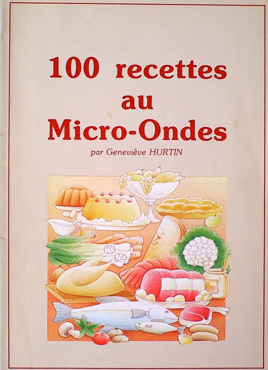 recette mo 1984