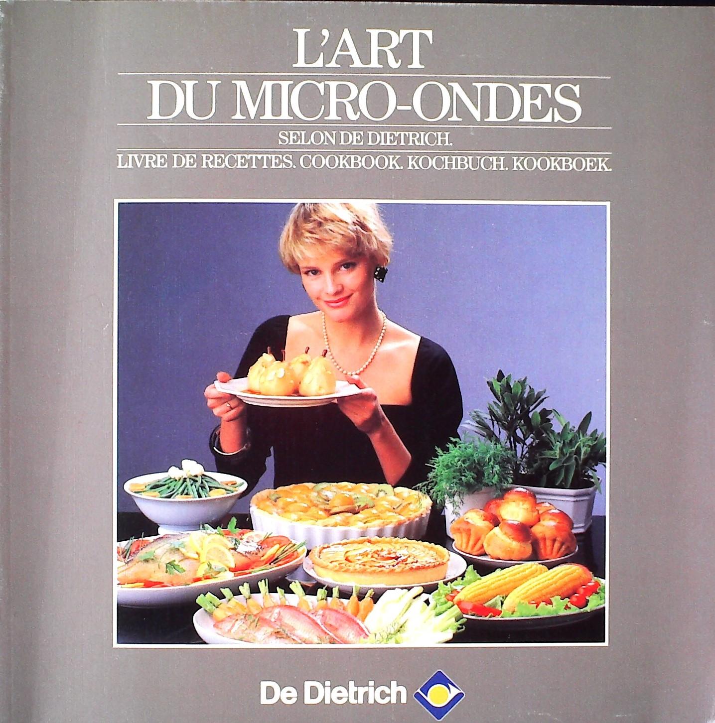 recette mo dd 1986