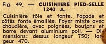 descriptif 1240 a