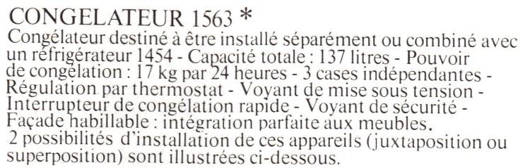 des 1563