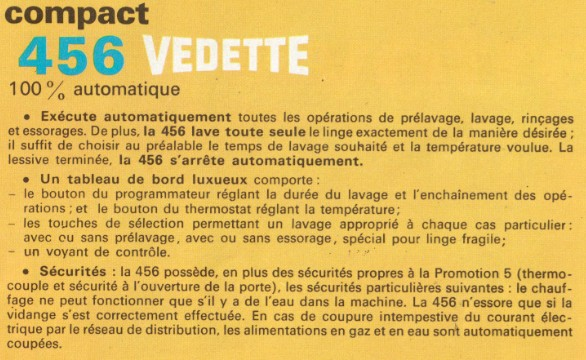 descriptif 456