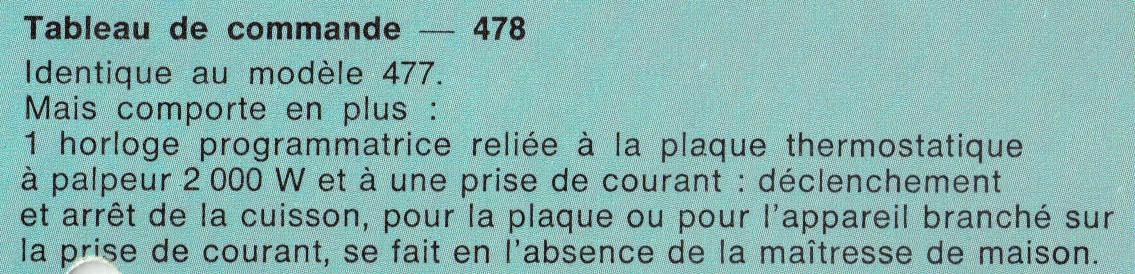 descriptif 478