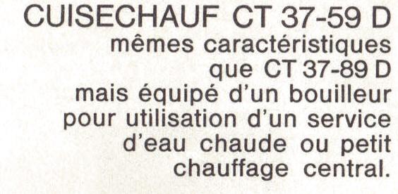 descriptif ct 3759 d