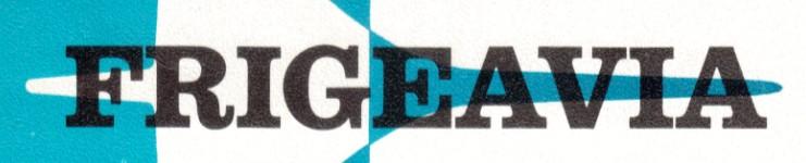 logo frieavia