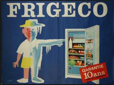 pub ref frigeco