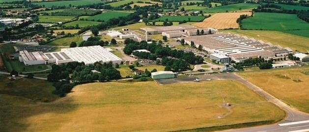 usine S20