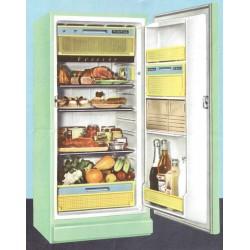 réfrigérateur Pontiac 150 litres