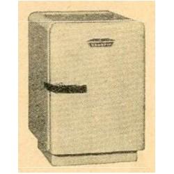 réfrigérateur 45 litres