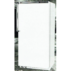 réfrigérateur Pontiac 1963