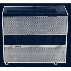 radiateur à gaz 210 de dietrich