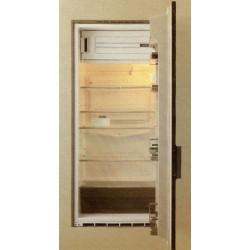 réfrigérateur 3451