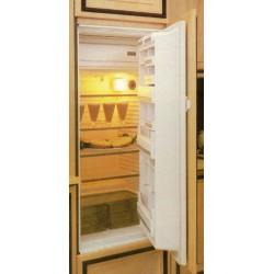 réfrigérateur 3069