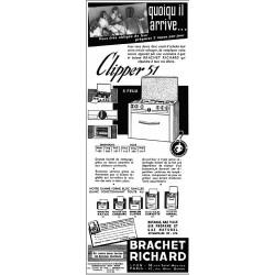 pub avril 1953