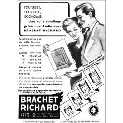 pub septembre 1953