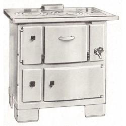 cuisinière 141