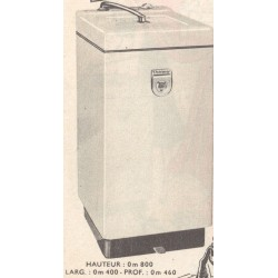 3300 1953