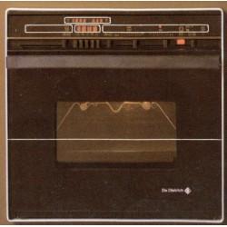 four électronique 836