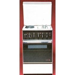 1985 Primevère