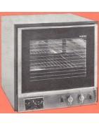les produits de cuisson encastrable four du groupe Brandt