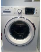 les lave-linge à chargement par le devant