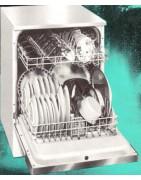 les lave-vaisselle du groupe Brandt