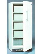 les congélateurs armoires du groupe Brandt